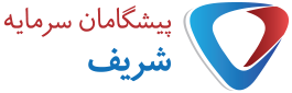 sharifvc-logo